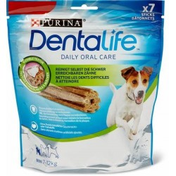 DENTALIFE SMALL GR.115 C.790