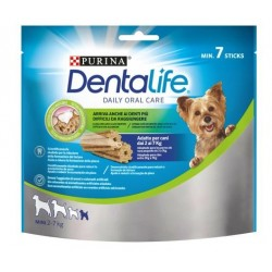 DENTALIFE EXTRA MINI GR.115 C.12357658/690