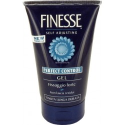 FINESSE PERFECT CONTROL GEL 150ML 071