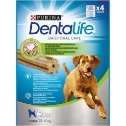 DENTALIFE LARGE 142GR C.807