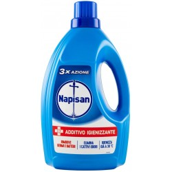 NAPISAN ADDITIVO LIQUIDO 1.2 LT
