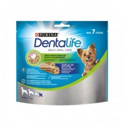 DENTALIFE EXTRA MINI 6X69GR C.12452191