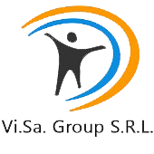 Visa Group